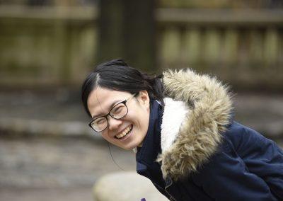 Kailyn Kim