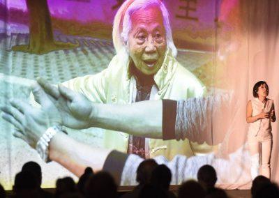 Sunny Lai